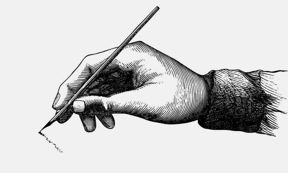 Creative Writing Ideas Blog