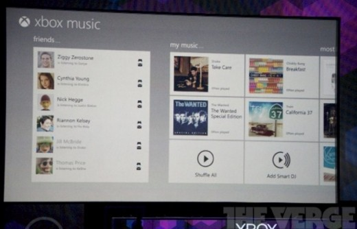 2012 06 04 12h17 14 520x334 Meet Xbox Music: 30 million tracks accessible on every Microsoft device