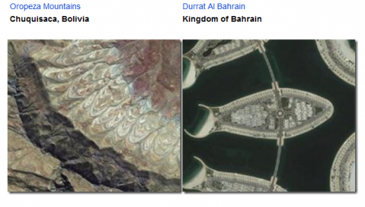 Bing 520x296 Bing Maps gets 165 terabytes of new satellite imagery, more than its past aerial releases combined