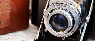 CameraPhoto