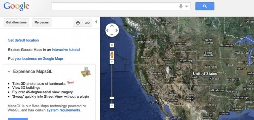 Google Maps 520x247 Stop what youre doing and type in maps.apple.com right now