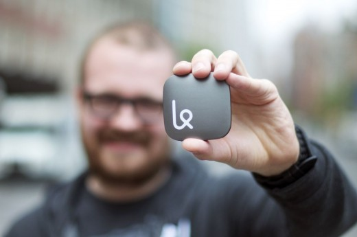 Karma Hotspot 520x345 Meet Karma, the company that wants to shake up mobile data by encouraging sharing