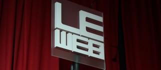 LeWeb2