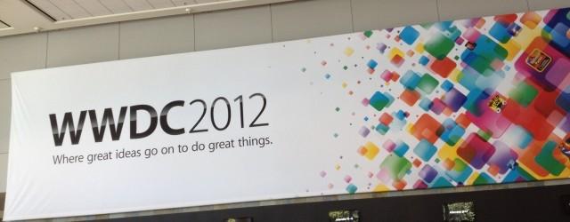 QuickShot-2012.06.10-at-12.17