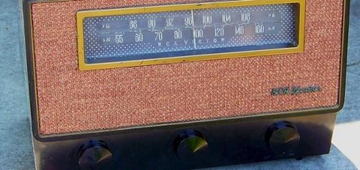Radio-520×245