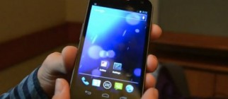 Samsung-Galaxy-Nexus-Real-520×245