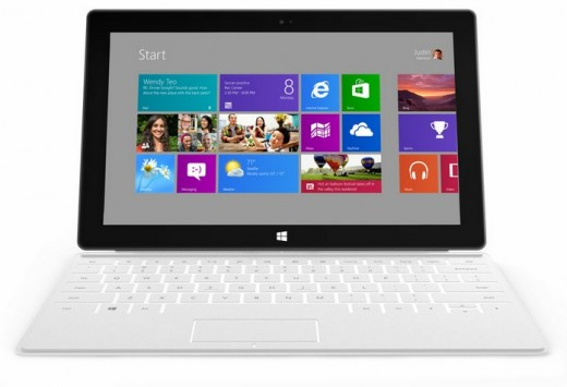 Screen Shot 2012 06 18 at 4.34.41 PM 520x355 Microsoft announces new 10.6 Microsoft Surface tablets, running Windows 8 in RT and Pro flavors