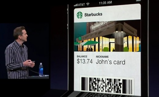 Screen Shot 2012 06 19 at 4.03.03 PM 520x317 Apples Passbook, payments and the power of trust