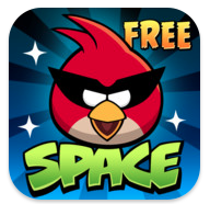 Screen Shot 2012 06 20 at 11.41.06 AM You can now try Angry Birds Space for free on iOS