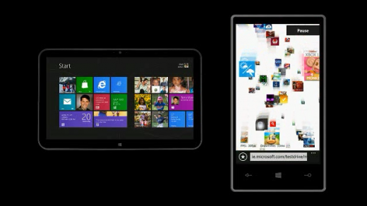 Screen Shot 2012 06 20 at 12.55.55 PM 520x292 Windows Phone 8 developers will have access to Native Code, NFC and more