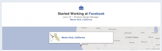Screen Shot 2012 06 22 at 15.40.43 520x166 Facebook nabs former Apple UI design manager to head its product design team