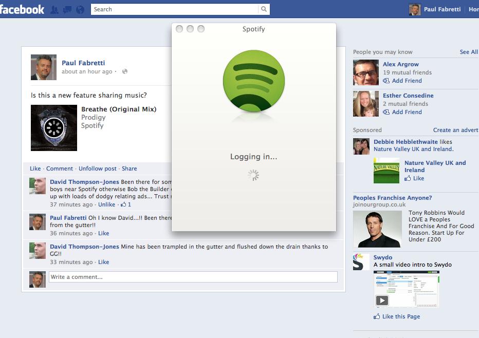 Screen shot 2012-06-13 at 10.22.05