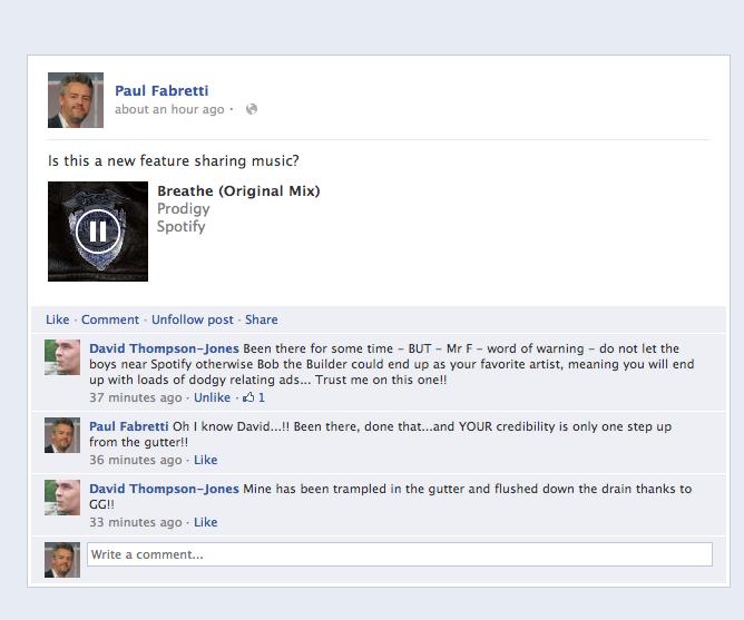 Screen shot 2012-06-13 at 10.22.23