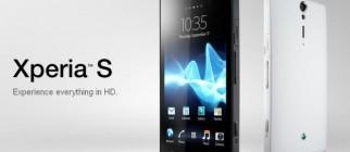 Sony-Xperia-S-Presentation