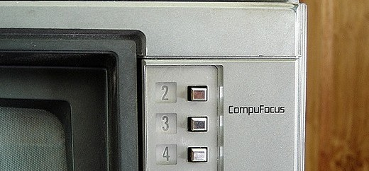 TV3-520×242