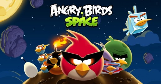 angry birds space 520x273 The best Mac apps of 2012 so far