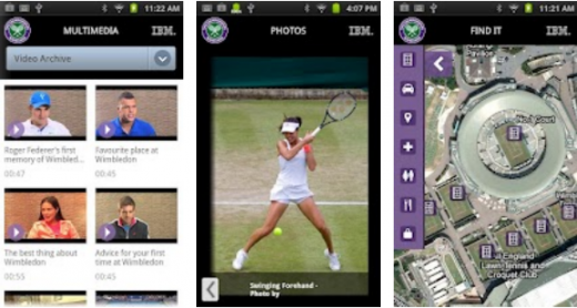 b13 520x278 Wimbledon 2012 gets slick new mobile apps, and lands on Android for the first time