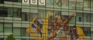 bbc studios by craig moulding