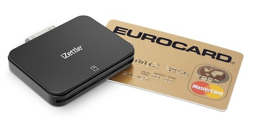 black-izettle-reader-with-card