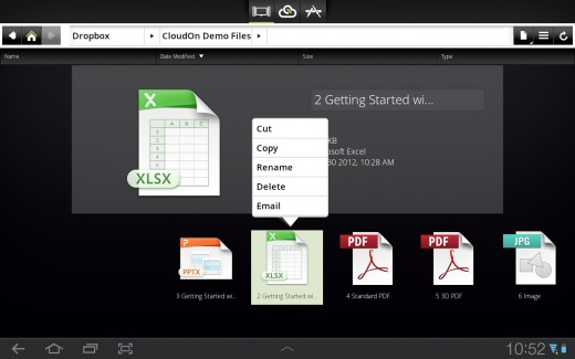 c 520x325 CloudOn brings its Office for tablets productivity suite to 16 more countries