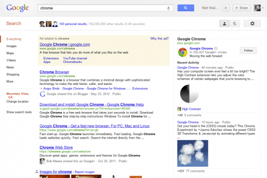 c.4 520x348 Google makes it easier to link your website to your Google+ page