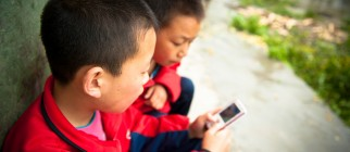 china kids phone mobile