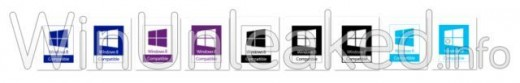 de3bffe7b0d2bc423c98de2fb52aa3bfejne8 520x83 Leaked Windows 8 compatibility stickers confirm horrifically ugly new logo