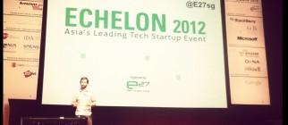 echelon2012