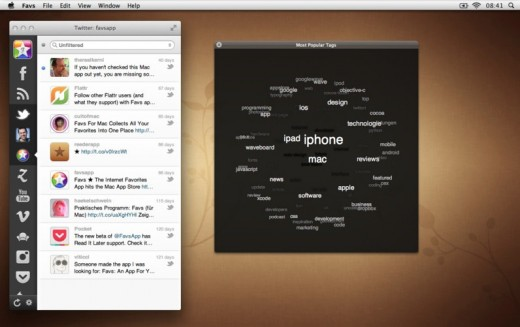 favs1 520x327 The best Mac apps of 2012 so far