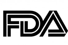 fda logo 220x146 While healthcare apps are on the rise, the FDA threatens to stifle innovation in the U.S.
