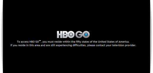 hbo go 520x248 Tell HBO how much youd pay for a standalone streaming service with Takemymoneyhbo.com