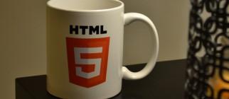 html5660