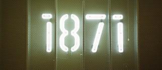 i-TbPGH58-XL
