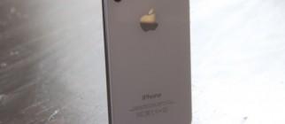 iPhone4S14