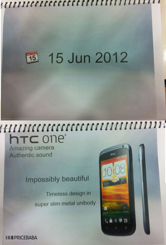 love-letters-from-htc-samsung-please-take-not