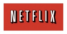 netflix logo 220x113 Netflix beefs up its catalogue, The Hunger Games coming to Latin America as part of new deal