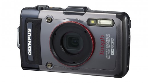 olympus tg 1 ihs 1 520x292 This summers 10 best travel gadgets