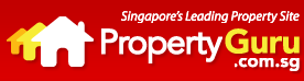 pgg Deutsche Telekom subsidiary backs Asian online property group PropertyGuru