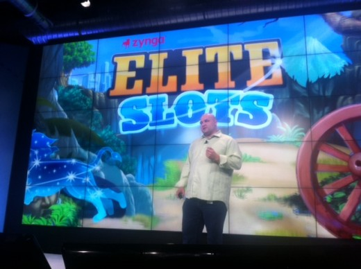 photo 13 520x388 Zynga announces new casino game, Elite Slots, and it reminds us of Vegas