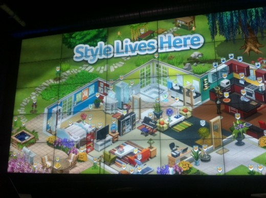 photo 14 520x388 Zynga announces new social game The Ville, it looks a lot like The Sims, and it goes live tomorrow