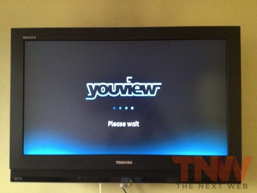 photo 14wtmk2 520x390 A first look at the UKs long awaited YouView smart TV service