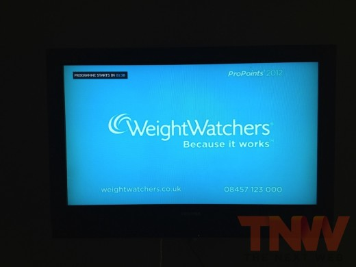 photo 24wtmk2 520x390 A first look at the UKs long awaited YouView smart TV service