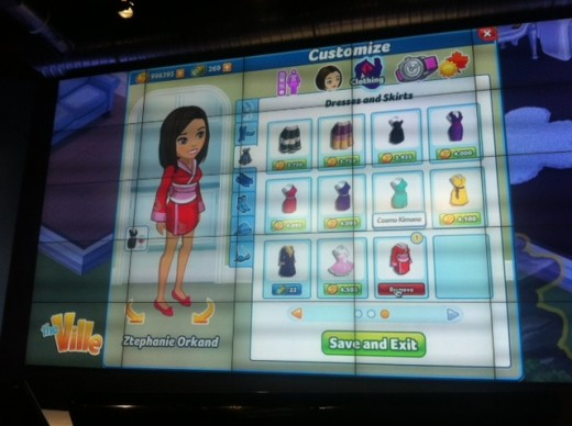 photo 32 520x388 Zynga announces new social game The Ville, it looks a lot like The Sims, and it goes live tomorrow