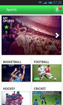 playup 220x366 The best Android apps of 2012 so far