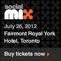 social mix 125px 125px1 Tech and media events you should be attending [Discounts]