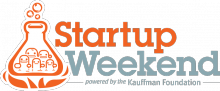 startupweekend logo 220x91 Startup Weekend chooses Mexico and the UK to open its first offices abroad [Updated]
