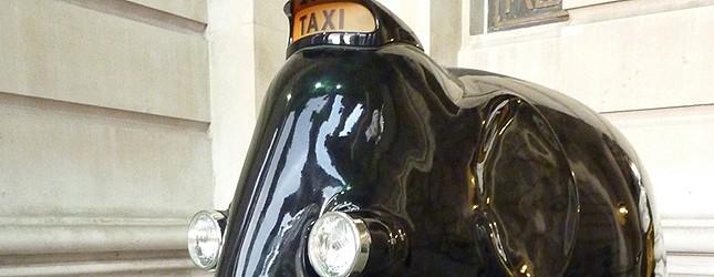 taxielephant660