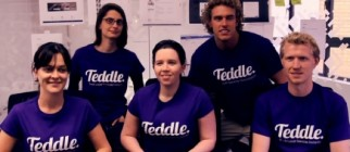 teddle