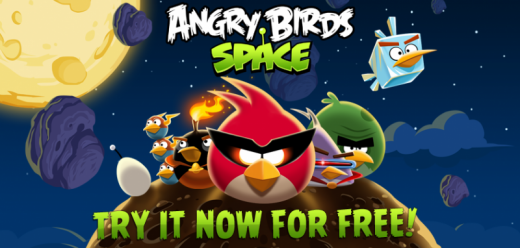 thumb  3 AB Space For Free 520x248 You can now try Angry Birds Space for free on iOS