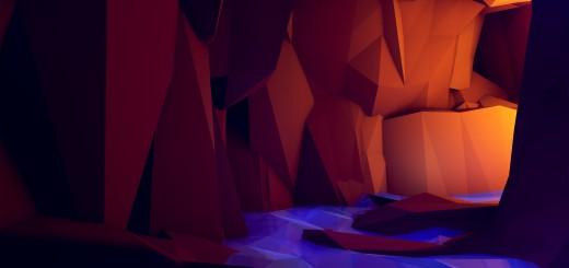 07-Cave